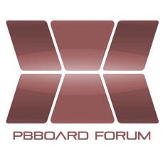 MTg0NjE2MQ4444pbboard-logo
