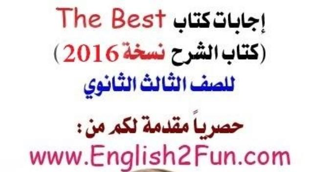 MjA2OTQ5MQ3636eng25un