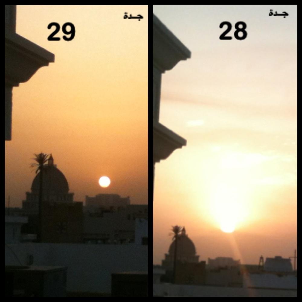 MjA4ODU3MQ141429Geda