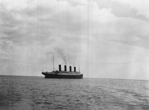 MjI2MTk5MQ6464historical-photos-rare-pt2-last-photo-of-the-titanic