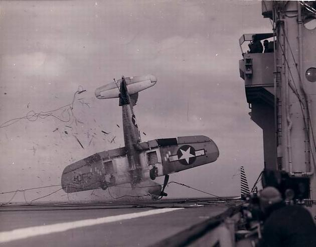 MjQ3ODExMQ6060historical-photos-rare-pt2-corsair-wreck
