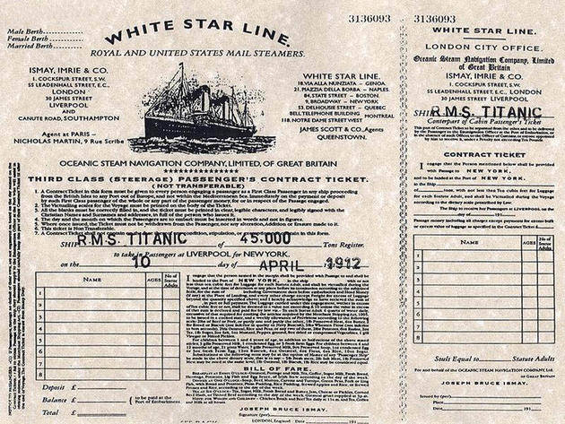 MjU1Mzcxrare-photos-titanic-ticket