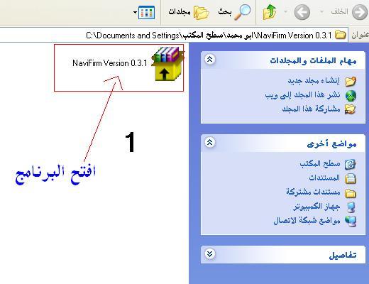 NDE3ODA2MQ77771