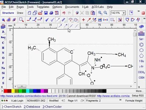 NDMwNDIyMQ77chemist