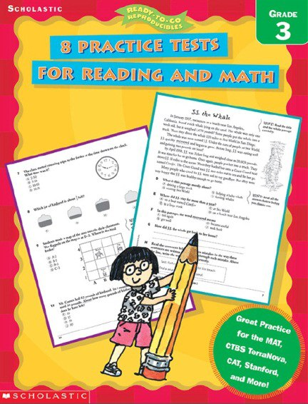 NDY0NzE91practice-tests-reading-math