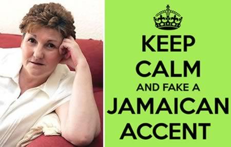 NDcxMTE96a98694_stroke_4-jamaican-accent