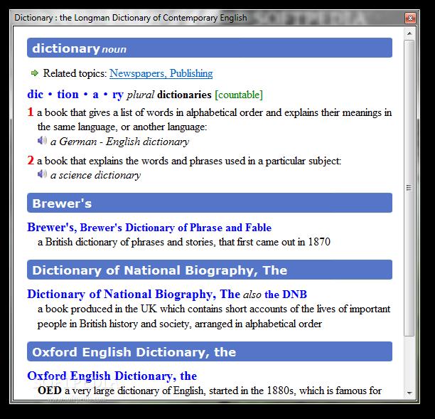 Njg4NDExLongman-English-Dictionary-Browser_1